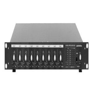 AUDIO-TECHNICA-AT-MX381
