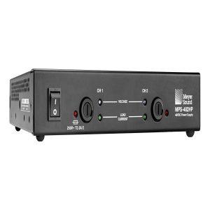 Meyer-Sound-MPS-488HP
