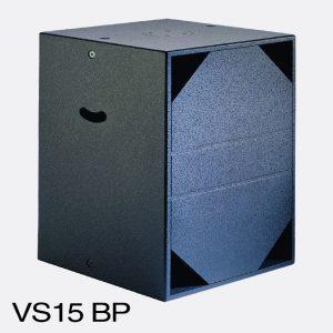 tannoy VS15BP-BLK-min
