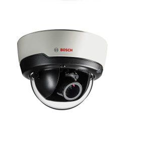Bosch Camera NIN-51022-V3