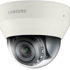 Samsung Dome camera SNV-6084RP